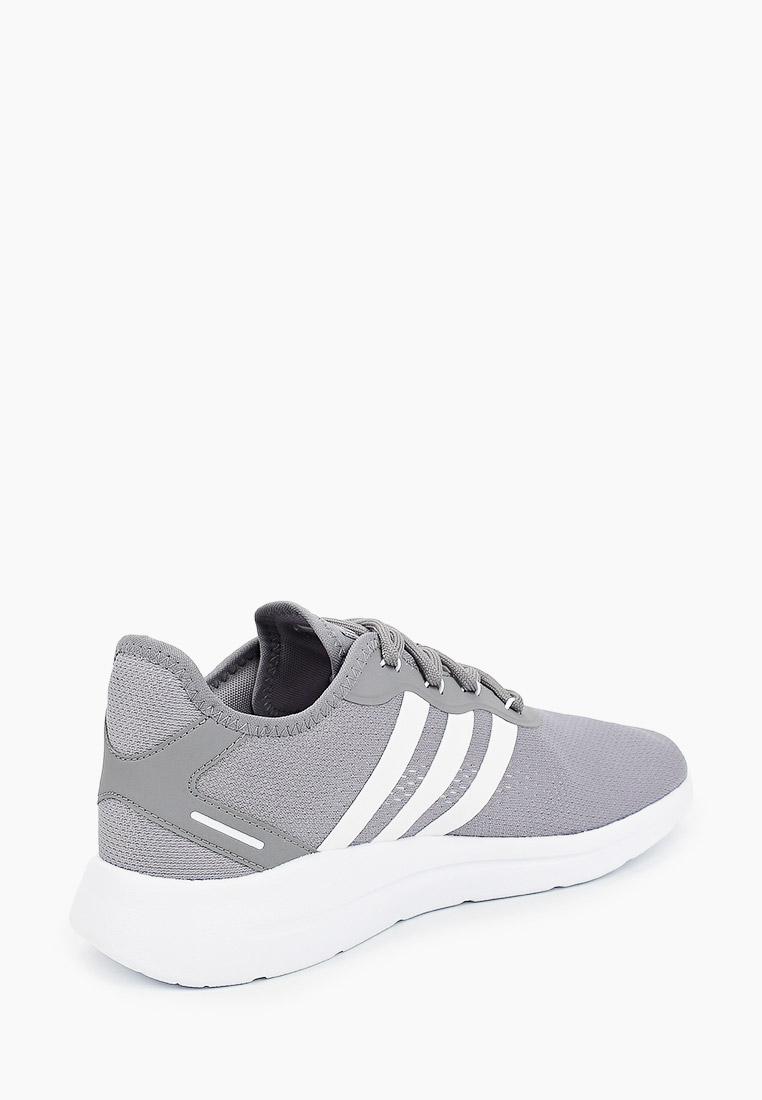 Мужские кроссовки Adidas (Адидас) FY8187: изображение 3