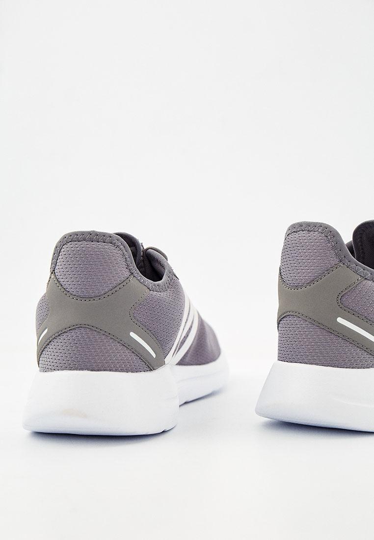 Мужские кроссовки Adidas (Адидас) FY8187: изображение 4