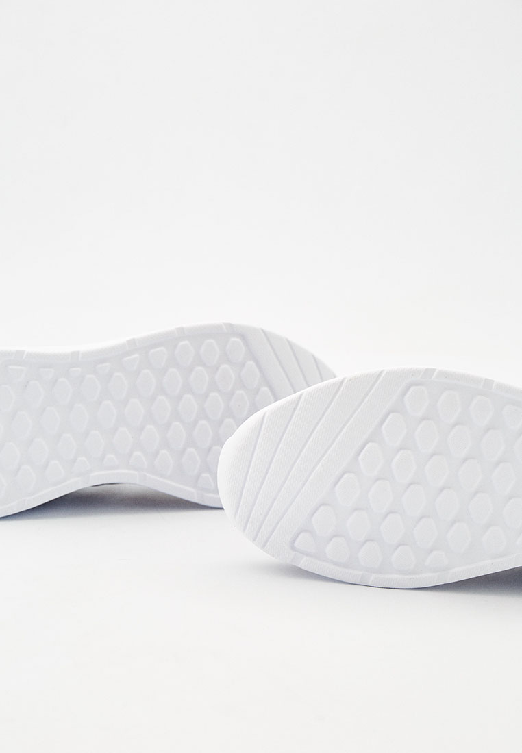 Мужские кроссовки Adidas (Адидас) FY8187: изображение 5