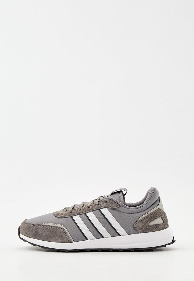 Мужские кроссовки Adidas (Адидас) FY8580