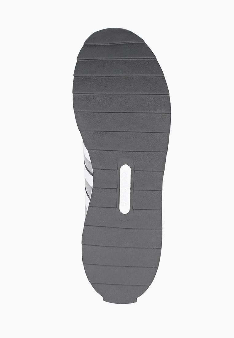 Мужские кроссовки Adidas (Адидас) FY8580: изображение 5