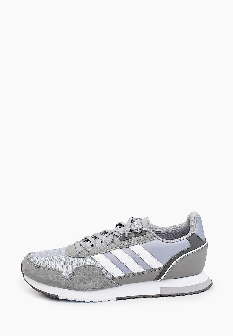 Мужские кроссовки Adidas (Адидас) FY8038