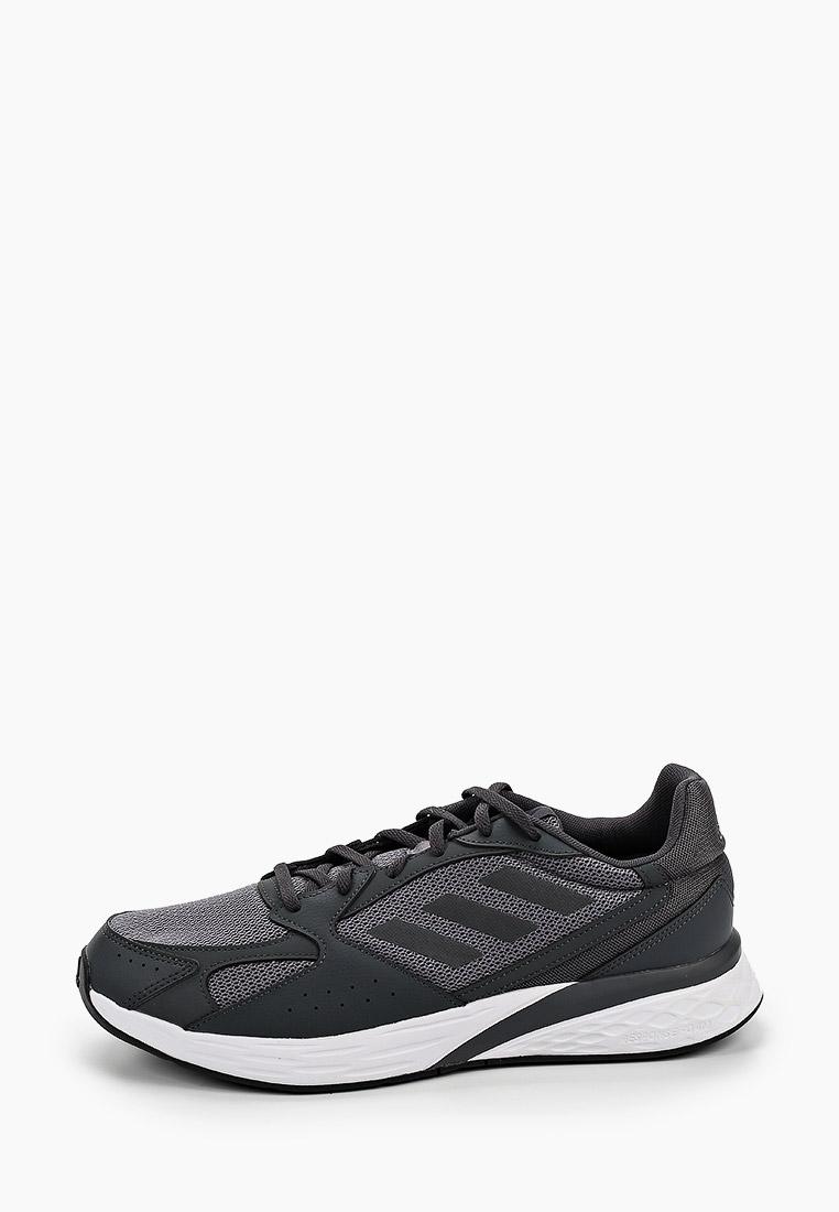 Мужские кроссовки Adidas (Адидас) FY9579