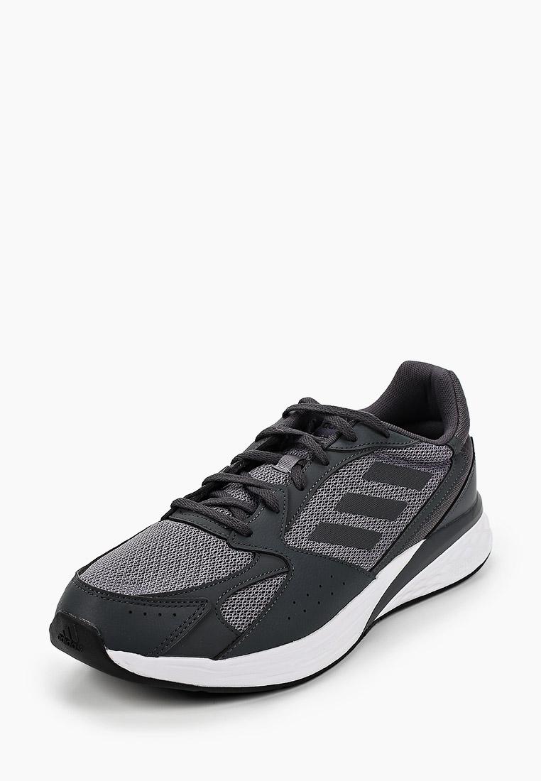 Мужские кроссовки Adidas (Адидас) FY9579: изображение 2