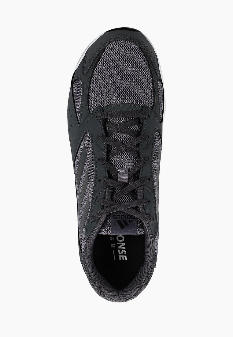 Мужские кроссовки Adidas (Адидас) FY9579: изображение 4