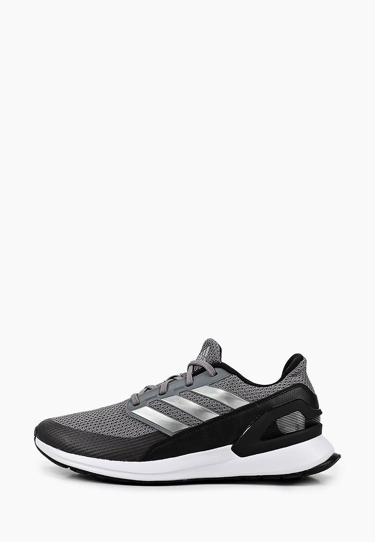 Мужские кроссовки Adidas (Адидас) FY6545
