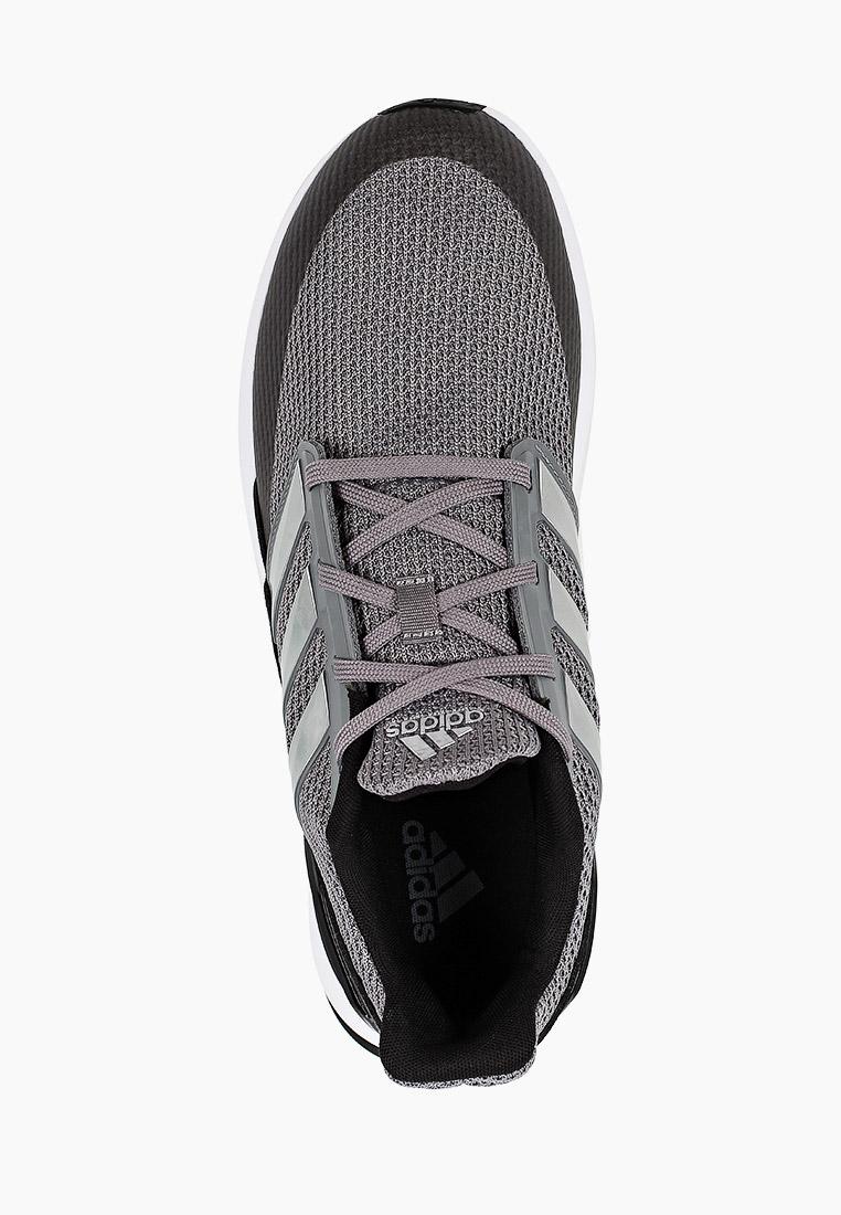 Мужские кроссовки Adidas (Адидас) FY6545: изображение 4