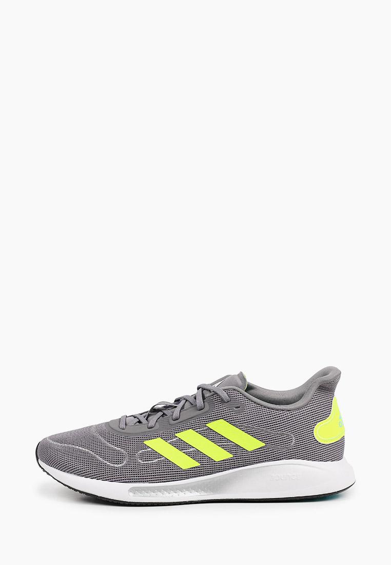 Мужские кроссовки Adidas (Адидас) FX6885