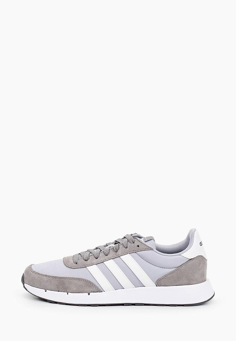 Мужские кроссовки Adidas (Адидас) FY5958