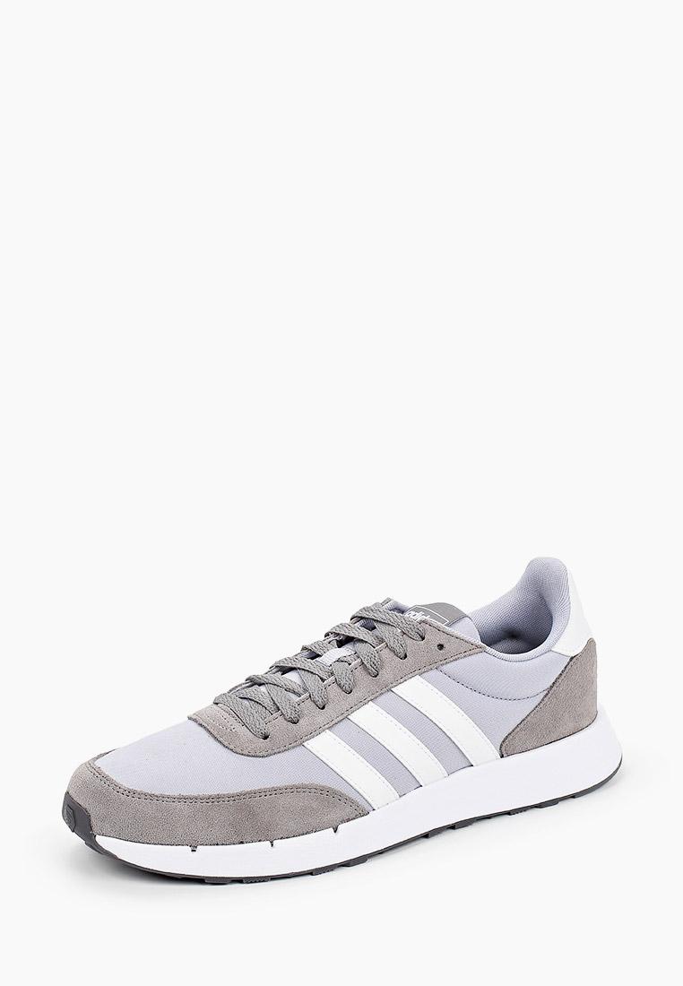 Мужские кроссовки Adidas (Адидас) FY5958: изображение 2