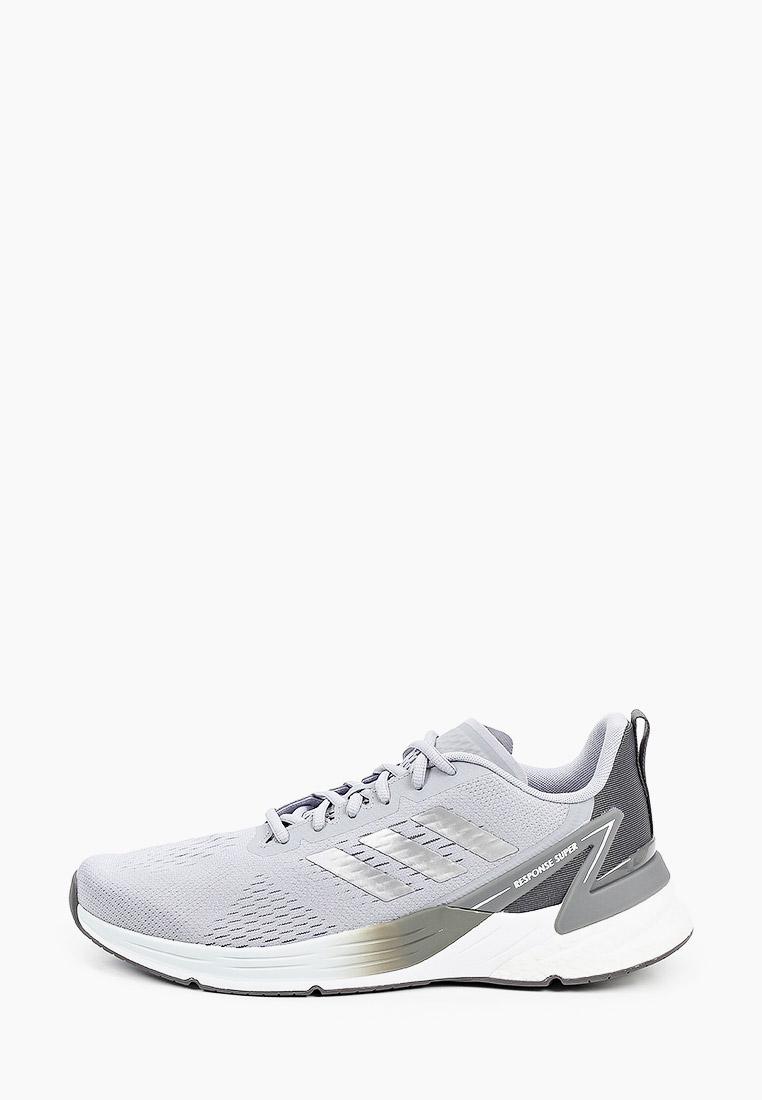 Мужские кроссовки Adidas (Адидас) FZ1974