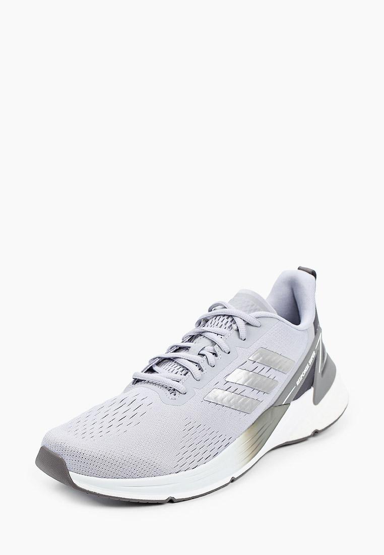 Мужские кроссовки Adidas (Адидас) FZ1974: изображение 2