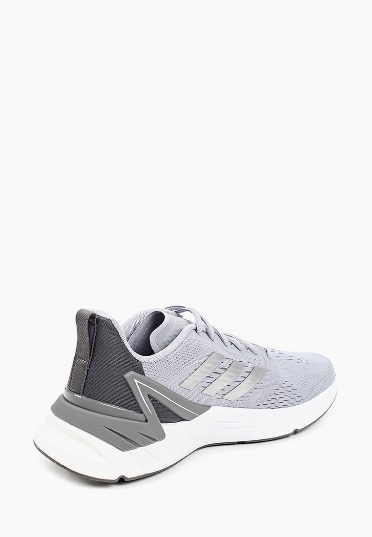 Мужские кроссовки Adidas (Адидас) FZ1974: изображение 3
