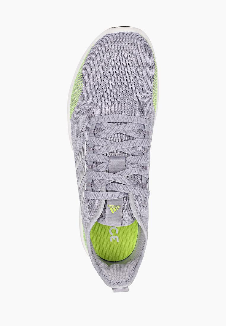 Мужские кроссовки Adidas (Адидас) FZ1987: изображение 4