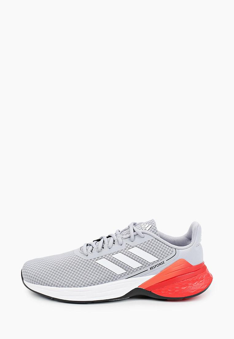 Мужские кроссовки Adidas (Адидас) FY9152