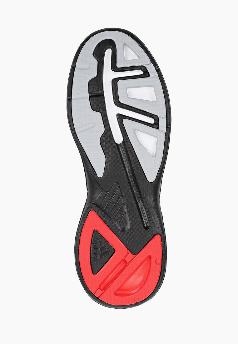 Мужские кроссовки Adidas (Адидас) FY9152: изображение 5