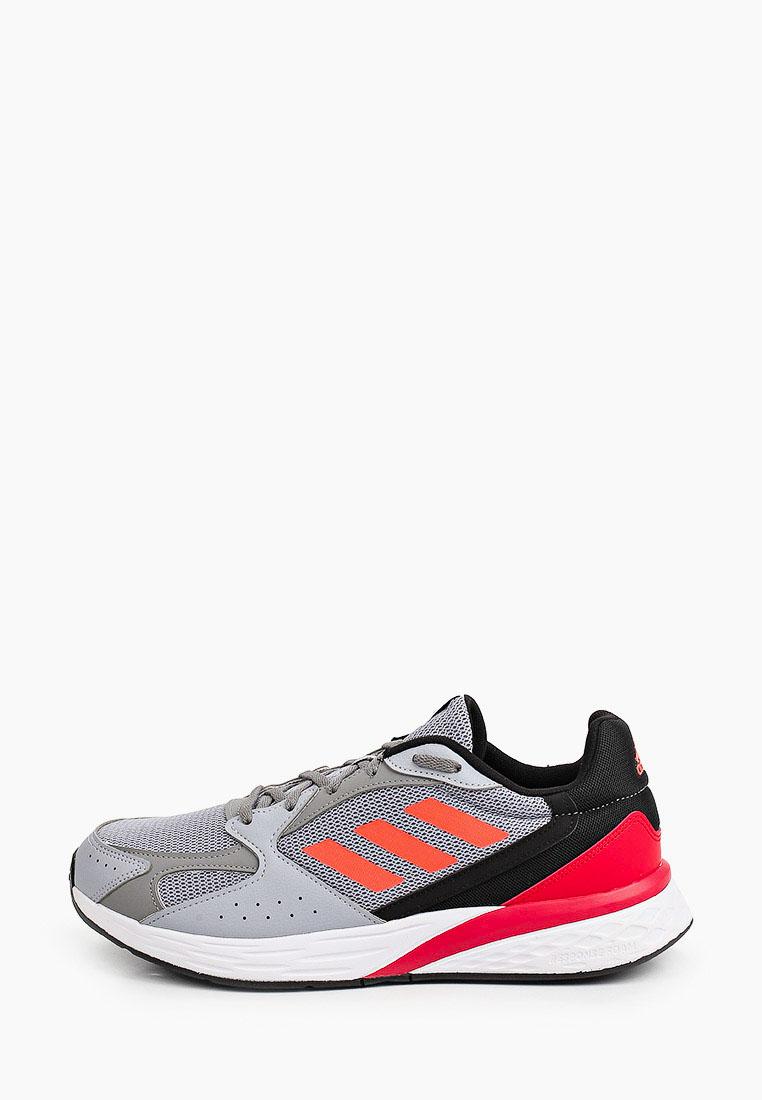 Мужские кроссовки Adidas (Адидас) FY5956: изображение 1
