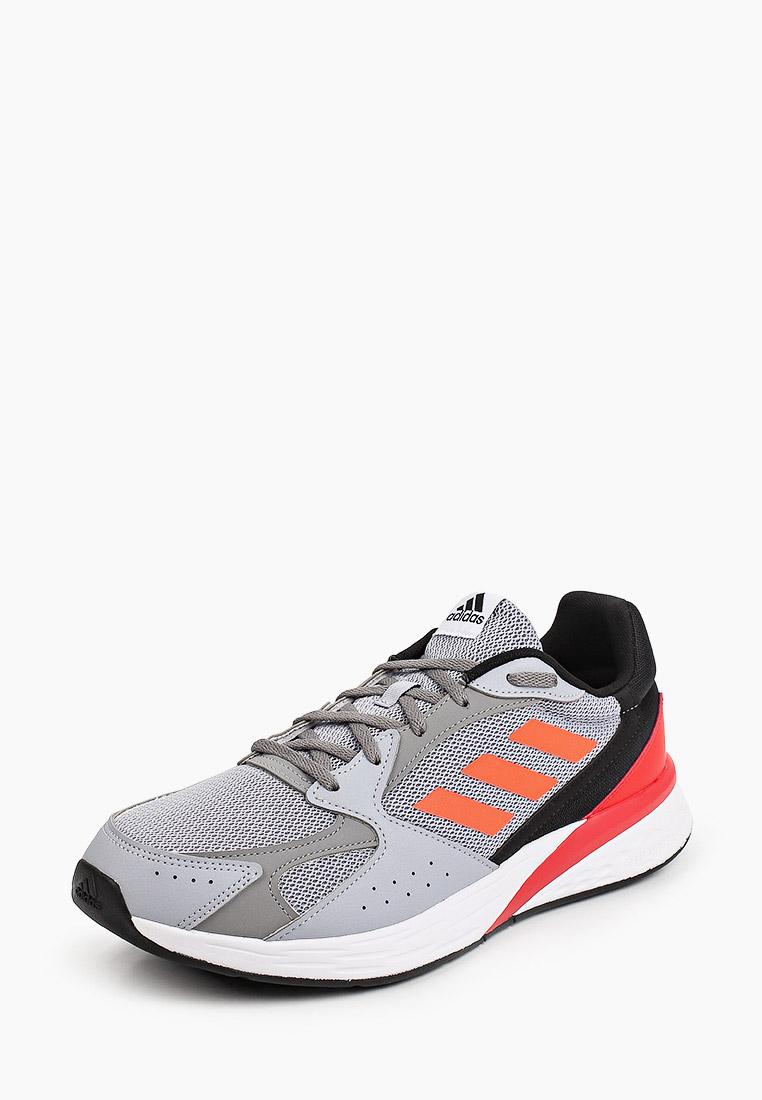 Мужские кроссовки Adidas (Адидас) FY5956: изображение 2