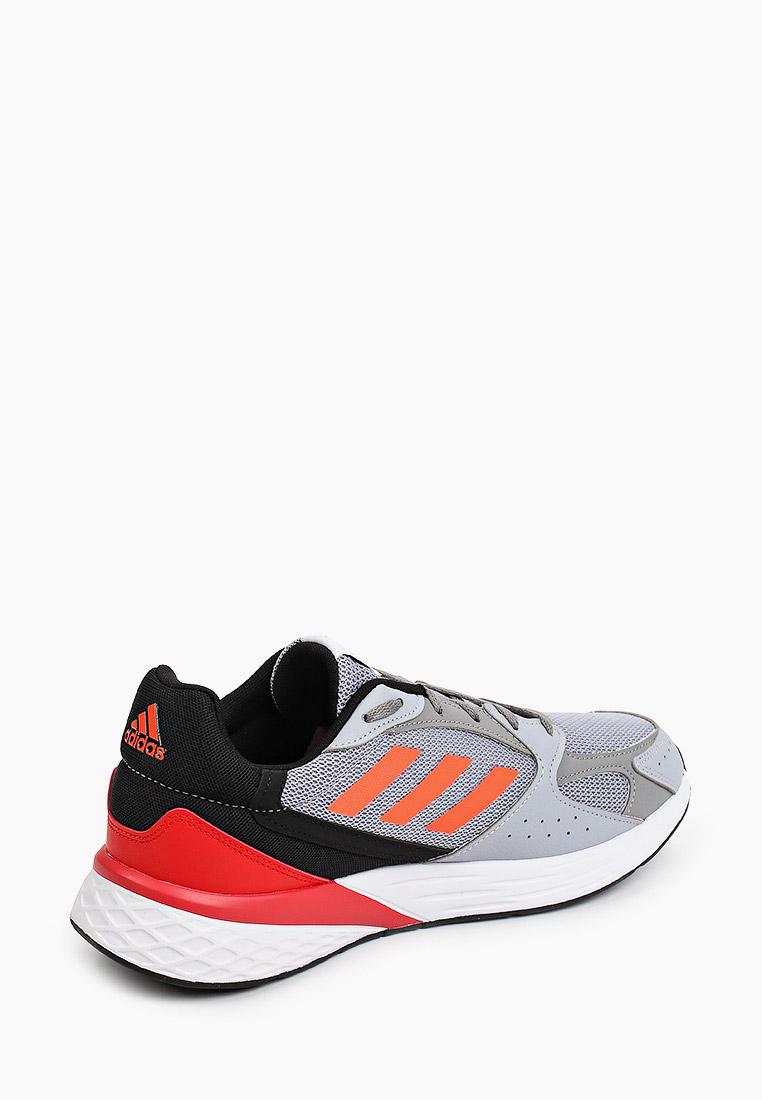 Мужские кроссовки Adidas (Адидас) FY5956: изображение 3