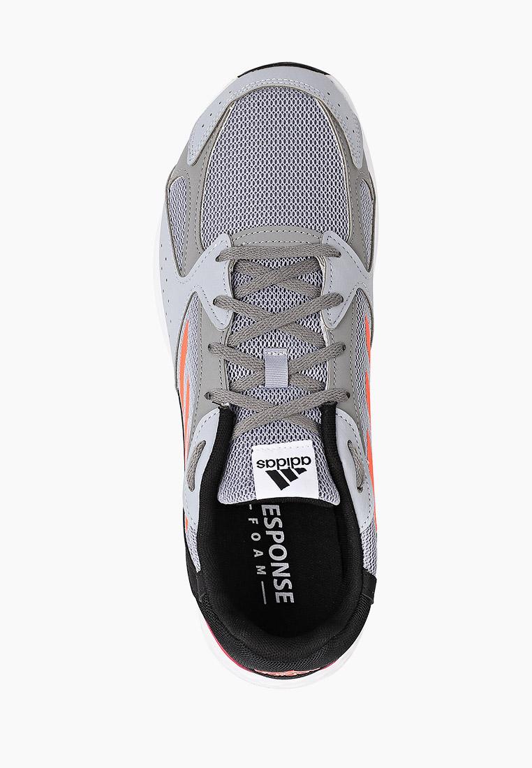 Мужские кроссовки Adidas (Адидас) FY5956: изображение 4