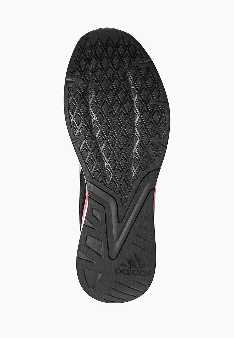 Мужские кроссовки Adidas (Адидас) FY5956: изображение 5