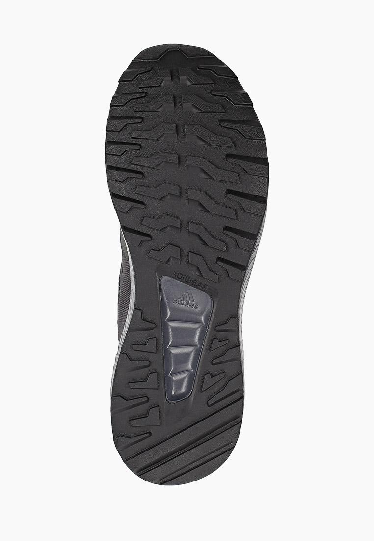 Мужские кроссовки Adidas (Адидас) FZ3579: изображение 5