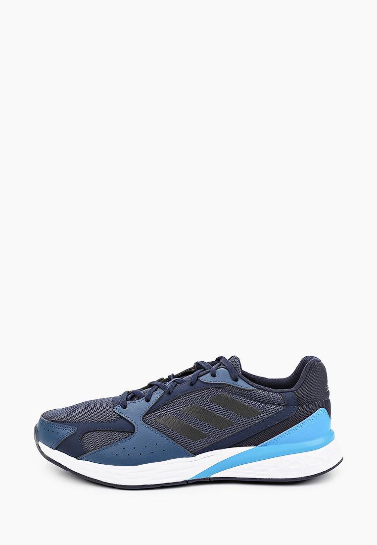 Мужские кроссовки Adidas (Адидас) FY9575