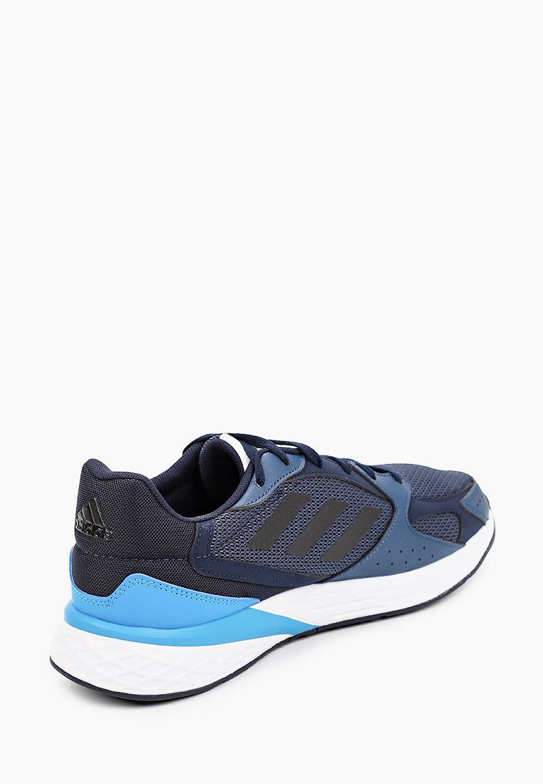 Мужские кроссовки Adidas (Адидас) FY9575: изображение 3