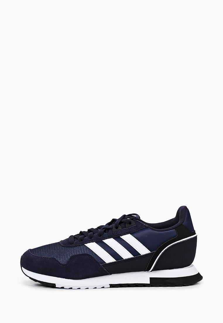 Мужские кроссовки Adidas (Адидас) FY8039
