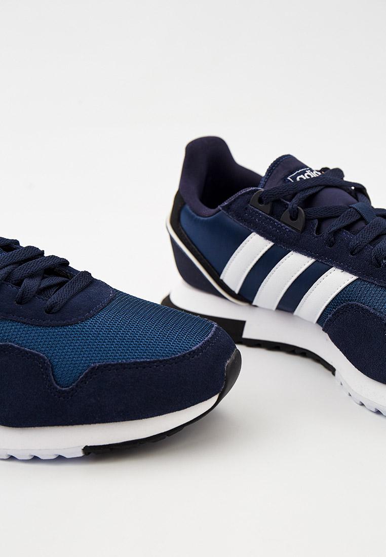 Мужские кроссовки Adidas (Адидас) FY8039: изображение 3