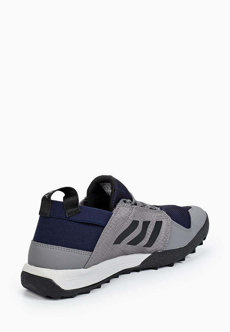 Мужские кроссовки Adidas (Адидас) FX5123: изображение 3
