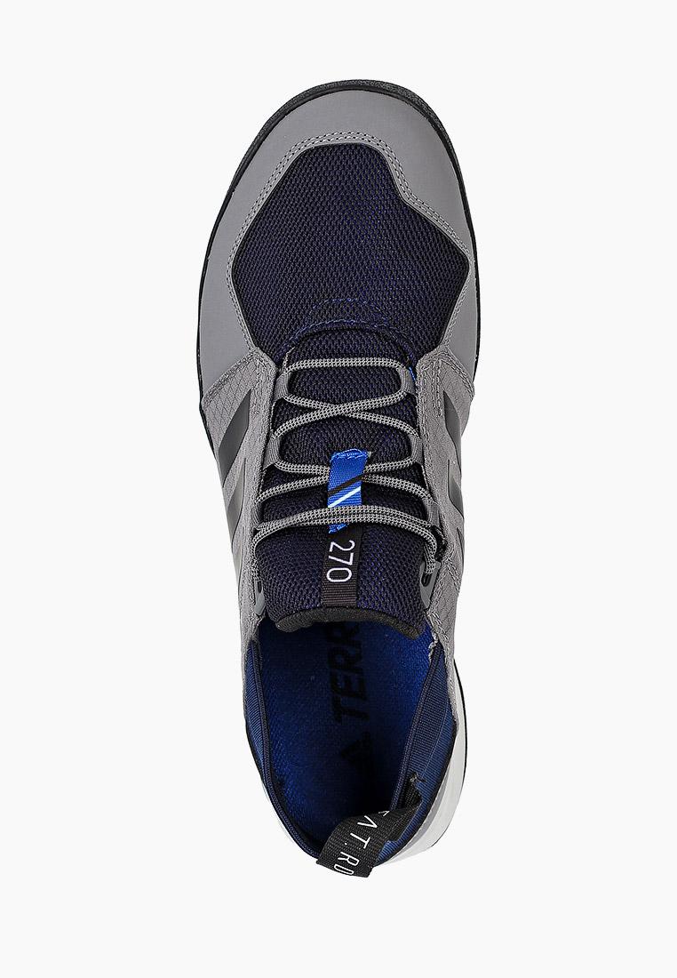 Мужские кроссовки Adidas (Адидас) FX5123: изображение 4