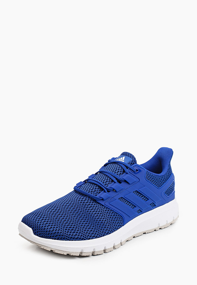 Мужские кроссовки Adidas (Адидас) FX3807: изображение 2