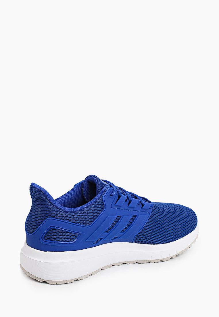 Мужские кроссовки Adidas (Адидас) FX3807: изображение 3