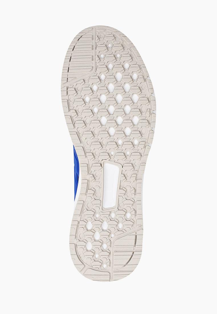 Мужские кроссовки Adidas (Адидас) FX3807: изображение 5