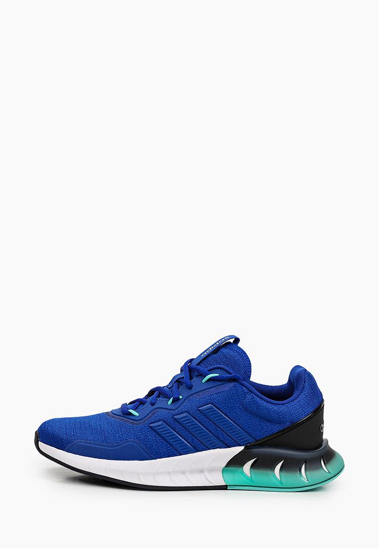 Мужские кроссовки Adidas (Адидас) FZ2860