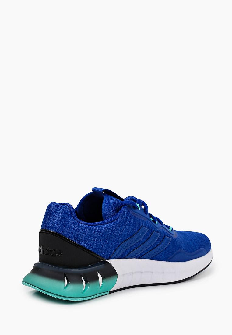Мужские кроссовки Adidas (Адидас) FZ2860: изображение 3