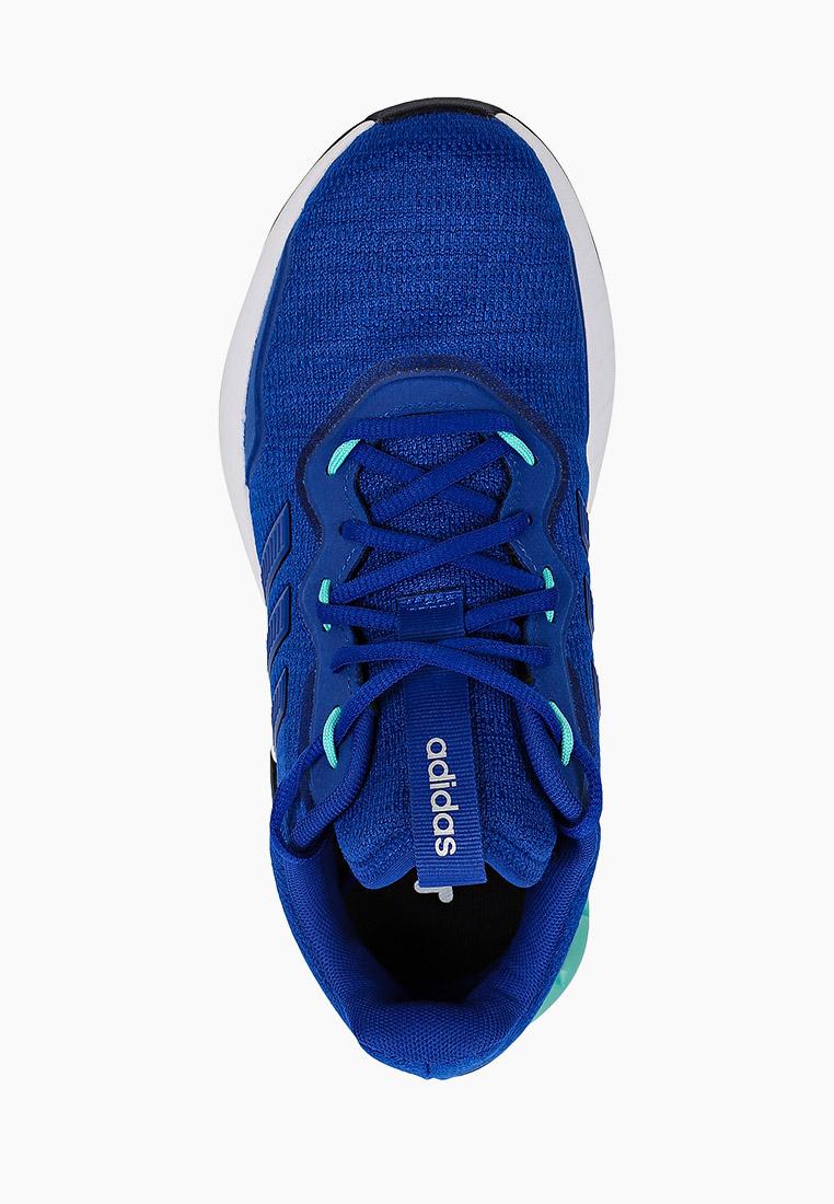 Мужские кроссовки Adidas (Адидас) FZ2860: изображение 4