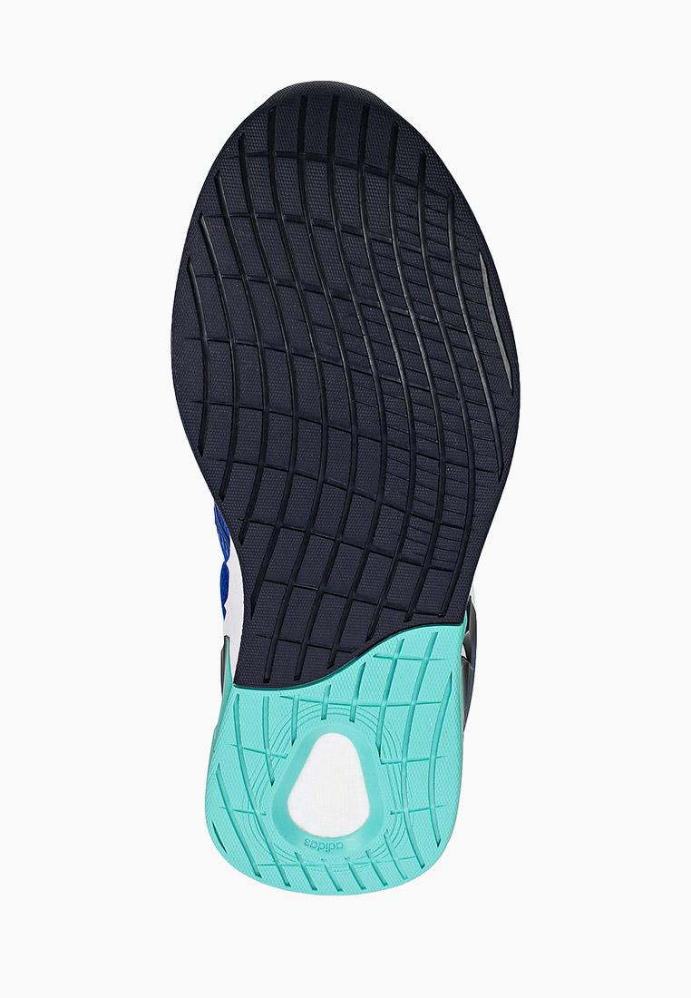 Мужские кроссовки Adidas (Адидас) FZ2860: изображение 5