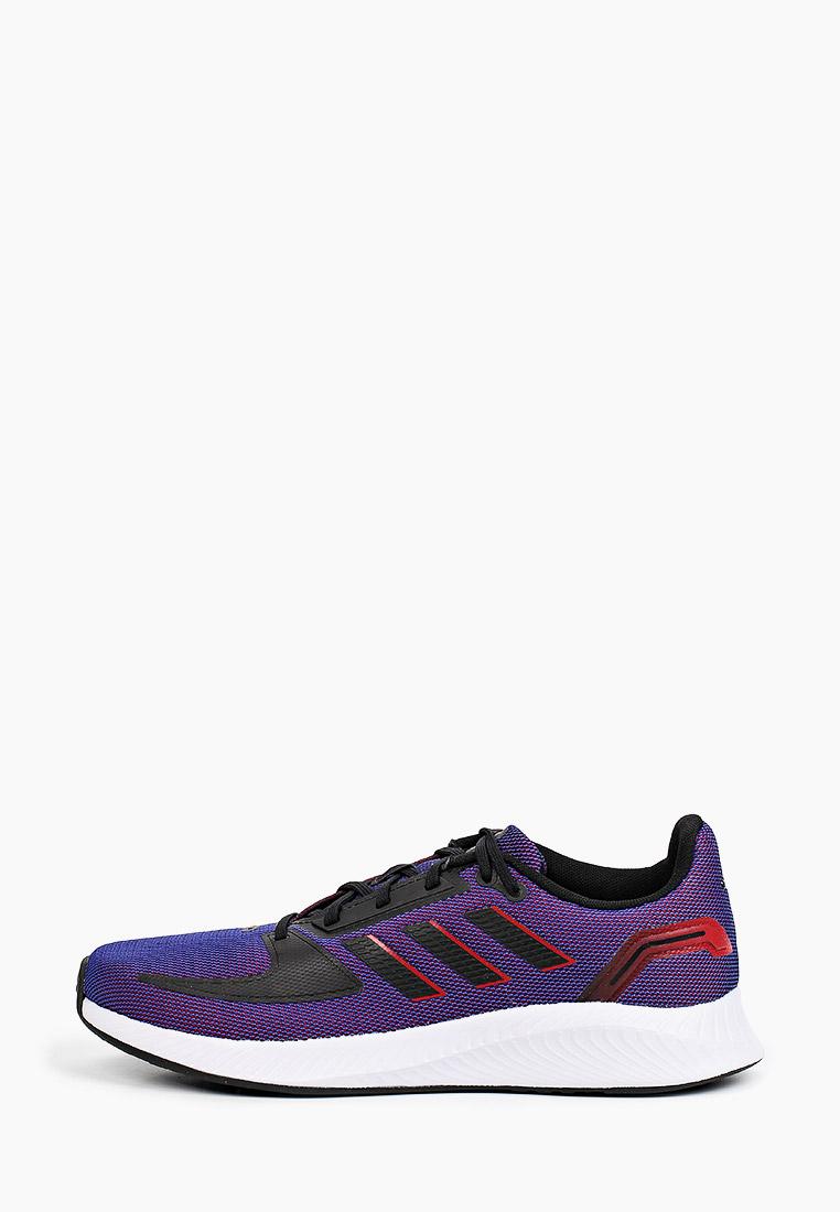 Мужские кроссовки Adidas (Адидас) FY9627
