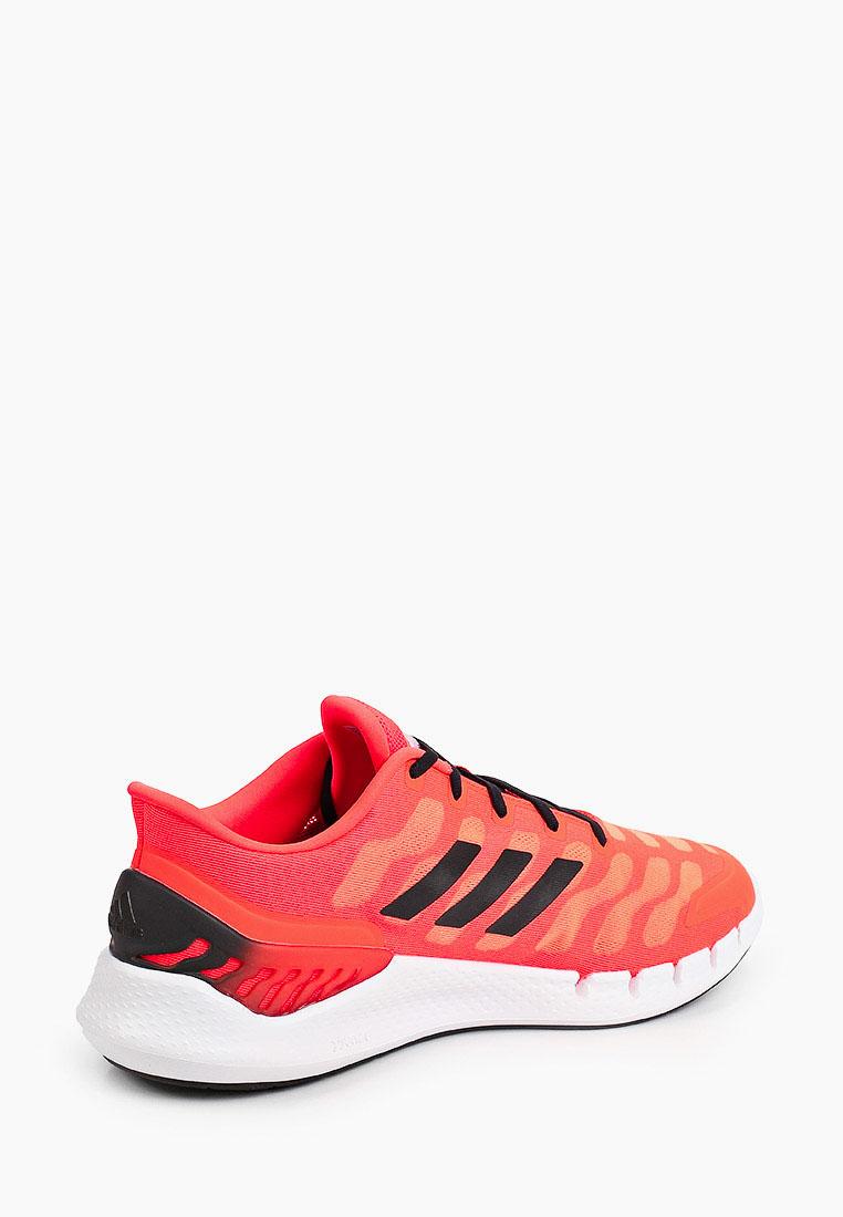 Мужские кроссовки Adidas (Адидас) FZ1746: изображение 3