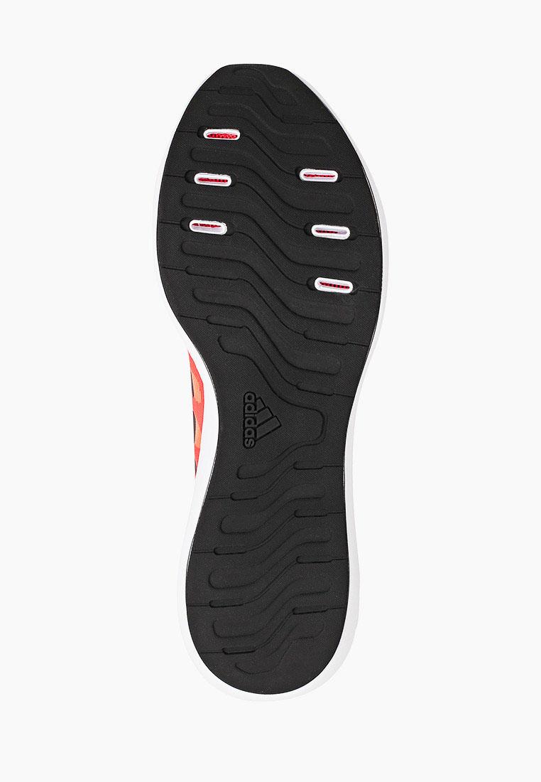 Мужские кроссовки Adidas (Адидас) FZ1746: изображение 5