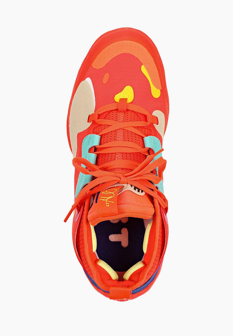 Мужские кроссовки Adidas (Адидас) H68684: изображение 4