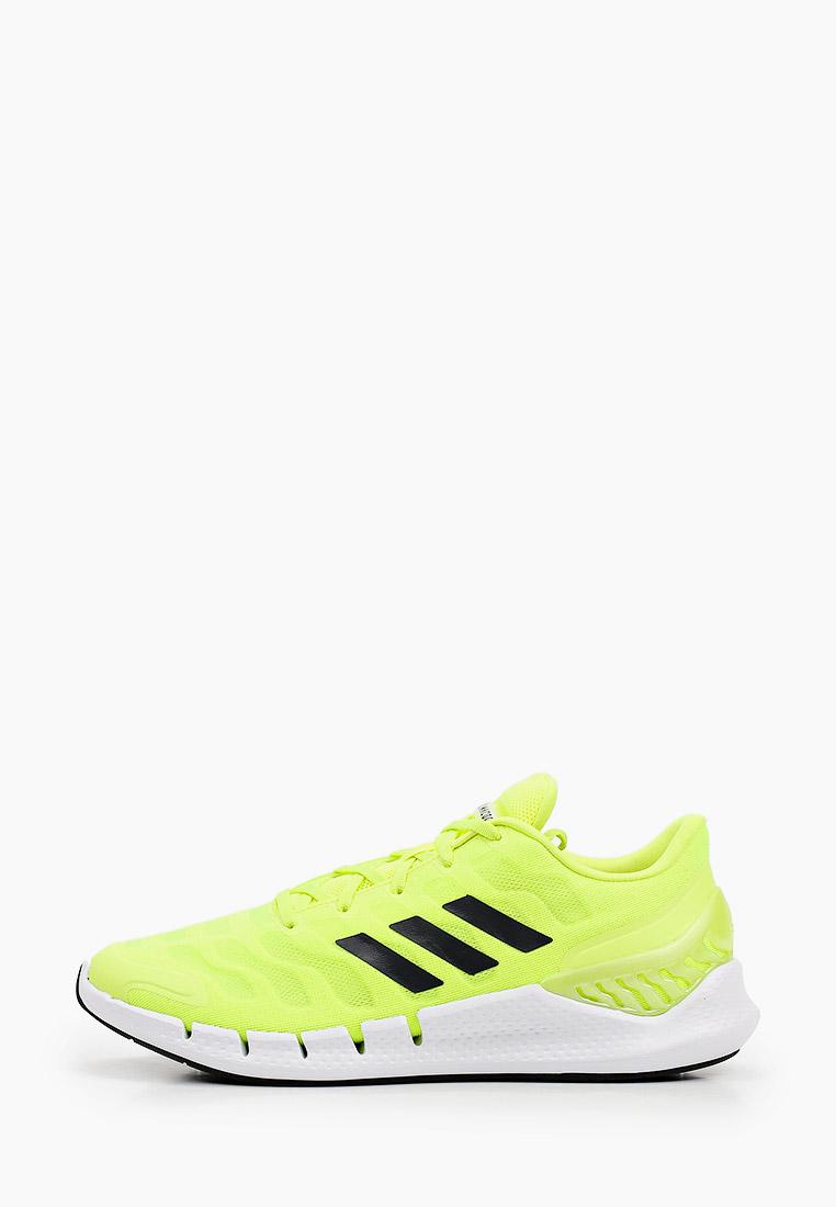 Мужские кроссовки Adidas (Адидас) FX7350