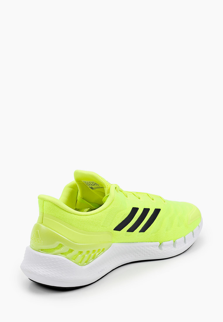 Мужские кроссовки Adidas (Адидас) FX7350: изображение 3