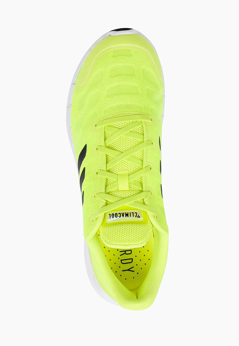 Мужские кроссовки Adidas (Адидас) FX7350: изображение 4