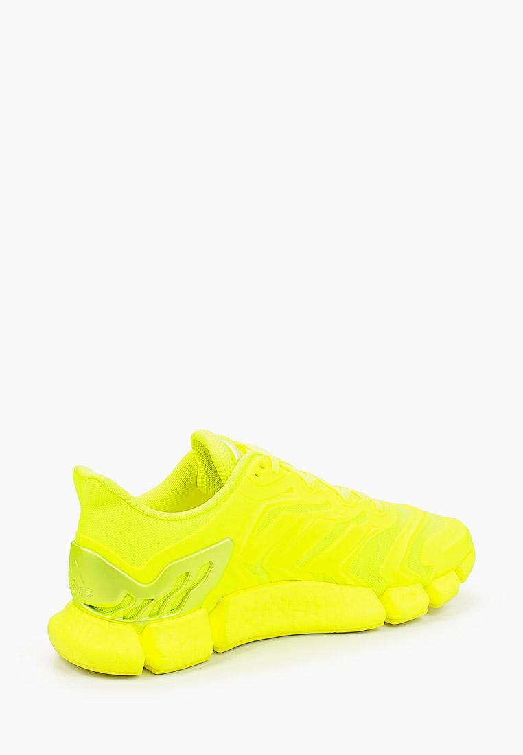 Мужские кроссовки Adidas (Адидас) FZ1717: изображение 3