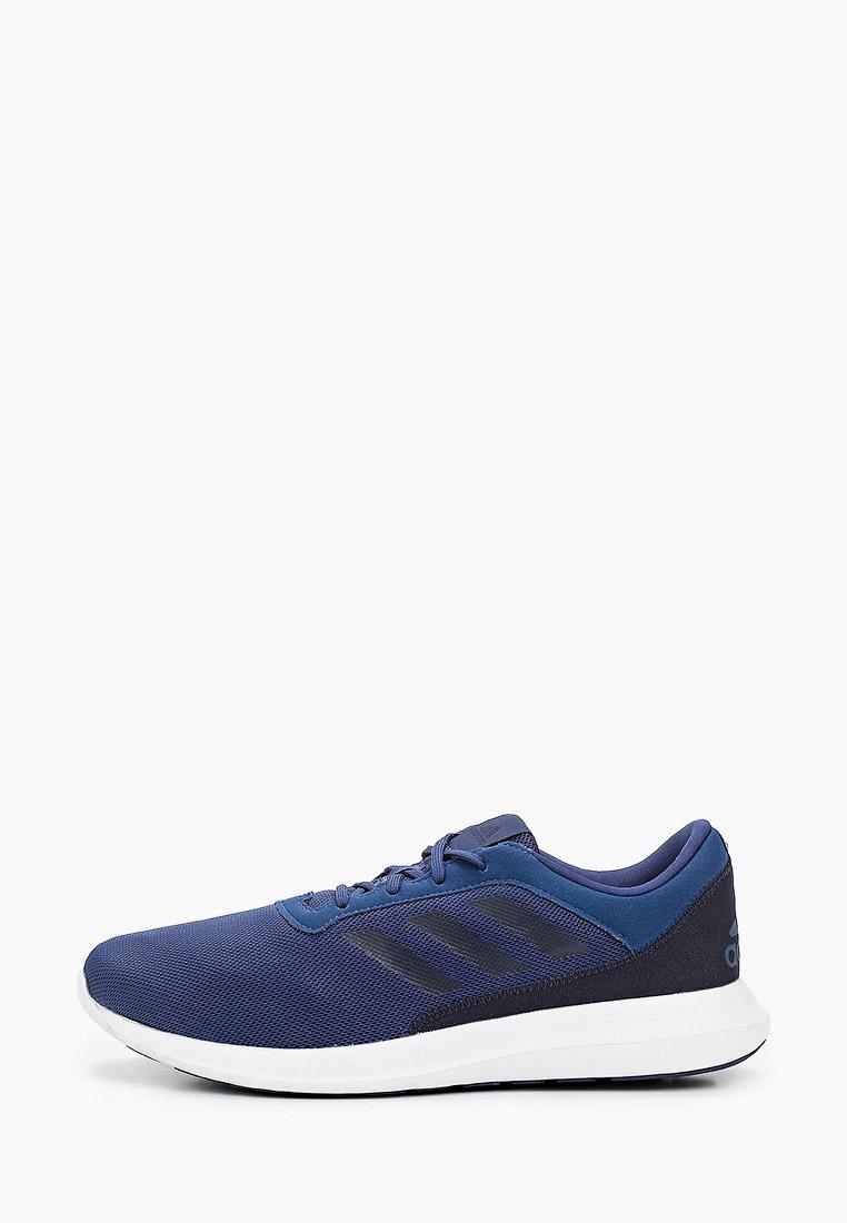 Мужские кроссовки Adidas (Адидас) FX3594