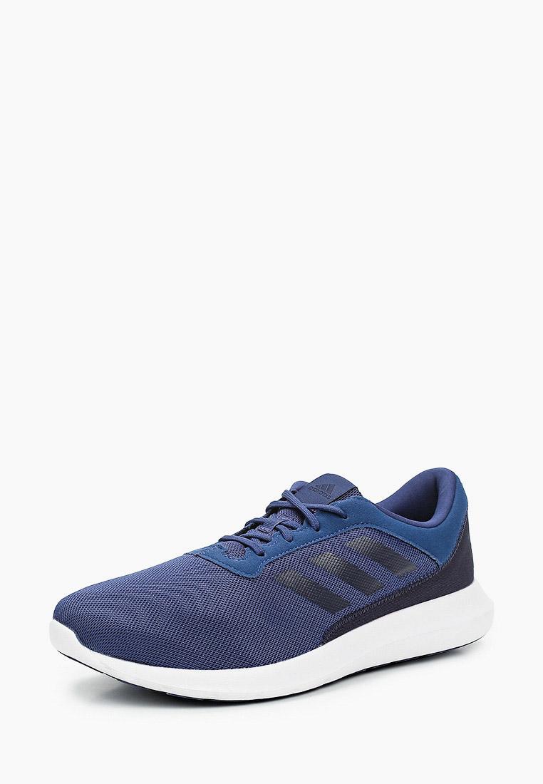 Мужские кроссовки Adidas (Адидас) FX3594: изображение 2