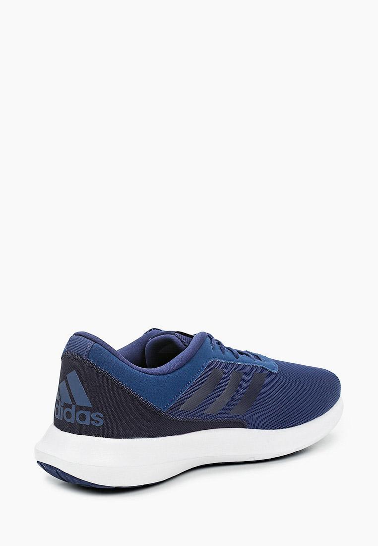 Мужские кроссовки Adidas (Адидас) FX3594: изображение 3